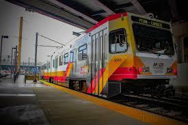 light rail baltimore md maryland mta light rail in baltimore trolleys etc pinterest