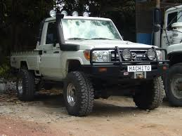 130 best landcruiser images on pinterest toyota land cruiser