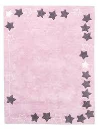 tapis de chambre bébé tapis chambre fille tapis chambre fille ides de dcoration