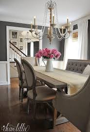 gray dining table with bench beaded chandelier shades images dazzling beaded chandelier shades