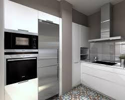 Building Kitchen Base Cabinets by Kitchen Cabinet Prefab Built In Cabinets Kitchen Base Cabinet