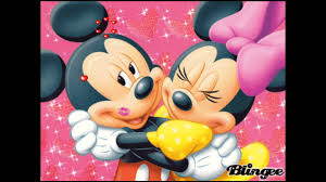 desktop background mickey mouse halloween mickey mouse and minnie in love wallpaper