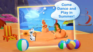 Kids World U0027s Adventures Of by Olaf U0027s Adventures On The App Store