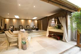 wellness design hotel the 11 best wellness retreats in south africa