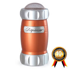 best new kitchen gadgets kitchen accessories cool new kitchen gadgets accessories best