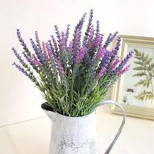 Lavender Home Decor Search On Aliexpress Com By Image