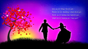 quote background pictures 42 top selection of wallpaper of love quotes