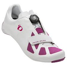 womens bike shoes pearl izumi race road iv cycling shoes women u0027s