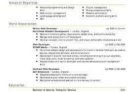 best resume builders resume builder website templates sle resume builder converza