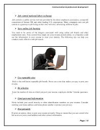 Post Resume Online For Jobs For Free by Image Titled Post Your Resume On Monster Step 2 Paid Posting Pay
