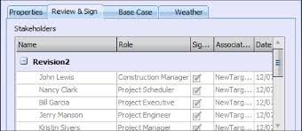 schedule md pma technologies