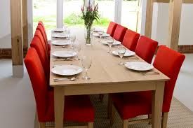 the red dining chairs 524 latest decoration ideas