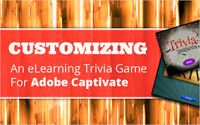 free captivate templates elearning brothers