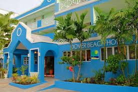 gallery u2013 dover beach hotel barbados