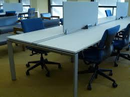 outlets for undergraduates