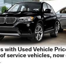 midlothian bmw used cars richmond bmw midlothian 30 reviews car dealers 12100