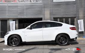 rims for bmw x6 acealloywheel com stagger bmw rims custom wheels chrome wheels