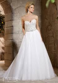 Mori Lee Bridal Collection Robin U0027s Bridal Mart St Louis Dress