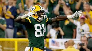 Green Bay Packers Flags Green Bay Packers Ask Fans To Show Solidarity With Nfl Before