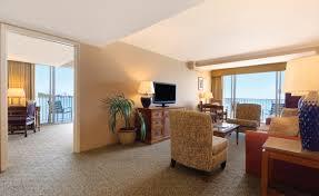 two bedroom suites waikiki 2 bedroom suites in honolulu hi functionalities net