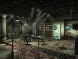 image vault theme tenpenny jpg fallout wiki fandom powered