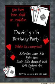 60th birthday party invitations wording alesi info