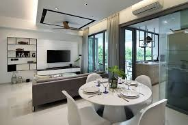 stunning home interiors 5 stunning home design to consider for your renovation