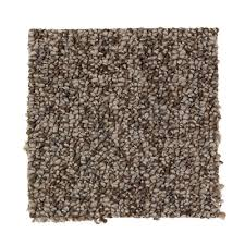 What Color Is Tope by Brookside Carpet Highlander Carpeting Mohawk Flooring