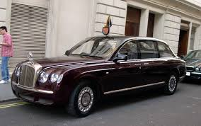 cexi rolls royce royal rides around the world the karachiite