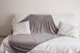 jeter de canape jeté de lit ikea fashion designs
