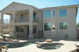 Home Decor Stores In Arizona Homes With A Pool For Sale In Maricopa Arizona Real Estate Loversiq