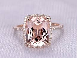 engagement ring payment plan this listing is custom made for a special customer price for this