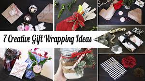 gift packing ideas at home home ideas
