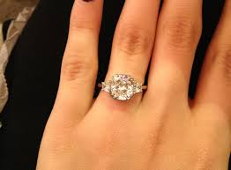 ring engagement ring with wedding band dreadful do you have