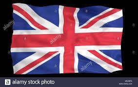 Beitish Flag British Flag Cut Out Stock Photos U0026 British Flag Cut Out Stock