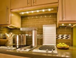 kitchen under cabinet lighting options 100 led kitchen under cabinet lights kitchen room led