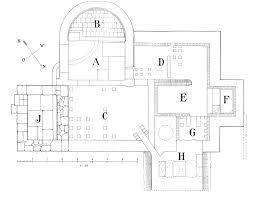 file weinsberg villa rustica thermen schliz 1907 jpg wikimedia commons