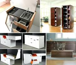 modulare küche modulare kuchen marcusredden