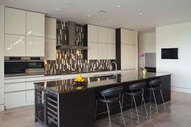 Architectural Design Kitchens by Contemporary Architecture Design Kitchen By Scavolini Modern And