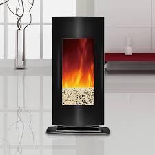 fireplace electric fireplace wall units wall mounted fire place