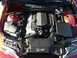 bmw e46 330i engine specs 330i archives german cars for sale
