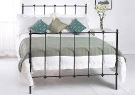 roma chrome bed frame dreams 12 awesome metal linentreasures com