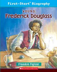 henry u0027s freedom box teaching guide scholastic