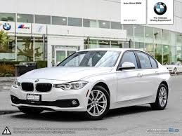 bmw dealership inside auto west bmw new and used bmw cars richmond bc