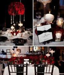 Popular Halloween Wedding Reception Buy by 35 Red And Black Vampire Halloween Wedding Ideas Halloween