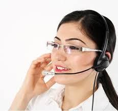 comment repondre au telephone au bureau comment repondre au telephone au bureau 53 images comment