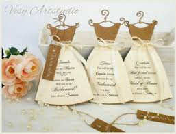 bridesmaids invitations bridesmaid invitations wedding ideas photos gallery