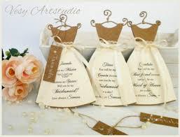 bridesmaids invitations bridesmaid invitations wedding ideas photos gallery