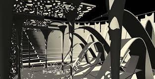 Interior Decorator San Jose Interior Design Program Overview Department Of Design San Jose