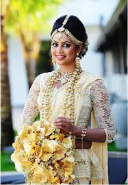 srilankan hairstyle 7 best kandian bride images on pinterest dressings hair style